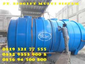 ipal-stp-wwtp-instalasi-pengolahan-air-limbah