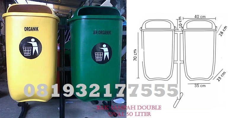 oval-50-liter