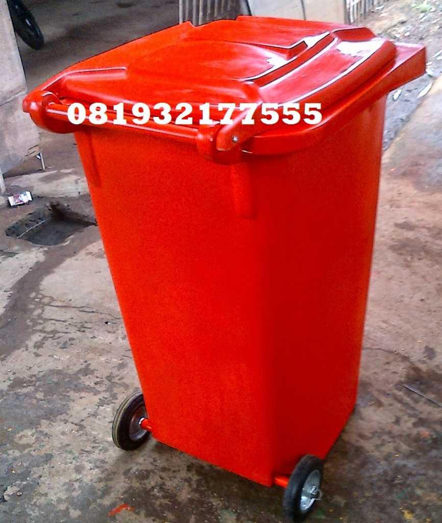 tong-sampah-roda-120-liter